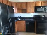 3550 104th Ave - Photo 3
