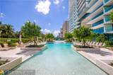 10203 Collins Ave - Photo 26