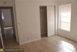 2410 52nd Ave - Photo 10
