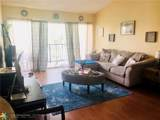 9001 Wiles Rd - Photo 1