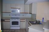 9001 Wiles Rd - Photo 12