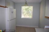 9001 Wiles Rd - Photo 13