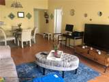 9001 Wiles Rd - Photo 2