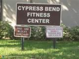 2217 Cypress Island Dr - Photo 19