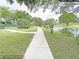 4421 Mcnab Rd - Photo 11