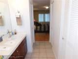 6260 Falls Circle Dr - Photo 17