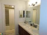 6260 Falls Circle Dr - Photo 18