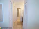 6260 Falls Circle Dr - Photo 19
