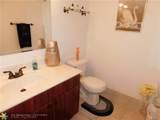 6260 Falls Circle Dr - Photo 21