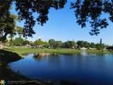 6260 Falls Circle Dr - Photo 24
