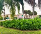 12067 Royal Palm Blvd - Photo 1
