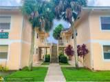 12067 Royal Palm Blvd - Photo 2