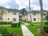 12067 Royal Palm Blvd - Photo 23