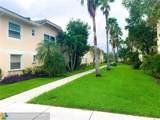 12067 Royal Palm Blvd - Photo 24