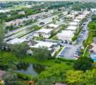 12067 Royal Palm Blvd - Photo 25
