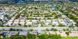 12067 Royal Palm Blvd - Photo 26