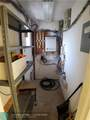 872 35th St - Photo 19
