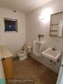 872 35th St - Photo 27
