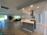 4754 Holly Drive - Photo 8