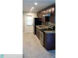202 22nd Ave - Photo 13