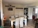 202 22nd Ave - Photo 16