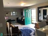 202 22nd Ave - Photo 18