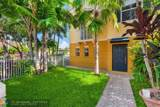 550 7th Ave - Photo 43