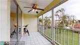 6700 Royal Palm Blvd - Photo 14