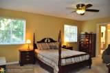 4155 Laurel Ridge Cir - Photo 10