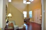 4155 Laurel Ridge Cir - Photo 22