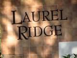 4155 Laurel Ridge Cir - Photo 34