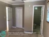 2341 Flamingo Dr - Photo 19