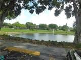 5961 Falls Circle Dr - Photo 18