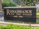 6001 Ocean Dr - Photo 1