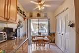 1830 Tamarind Ln - Photo 14