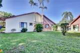 1830 Tamarind Ln - Photo 3