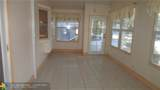 5254 4th Ave - Photo 11