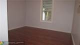 5254 4th Ave - Photo 12