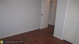 5254 4th Ave - Photo 13