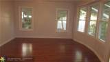 5254 4th Ave - Photo 16