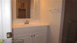 5254 4th Ave - Photo 18