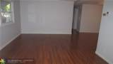 5254 4th Ave - Photo 9