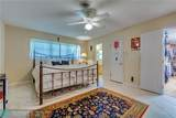 2773 35th Dr - Photo 21