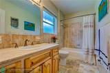2773 35th Dr - Photo 22