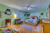 2773 35th Dr - Photo 23