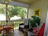 1035 Country Club Dr - Photo 3