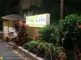 3500 Blue Lake Dr - Photo 28