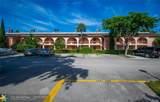 1101 Bahama Bnd - Photo 1