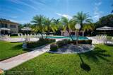 1101 Bahama Bnd - Photo 35