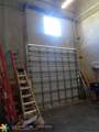 1081 31st Ave - Photo 11